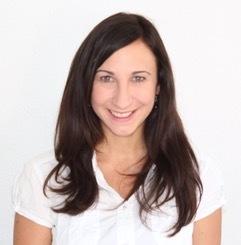 Einführung in die Scrum-Methode: Laura Markert